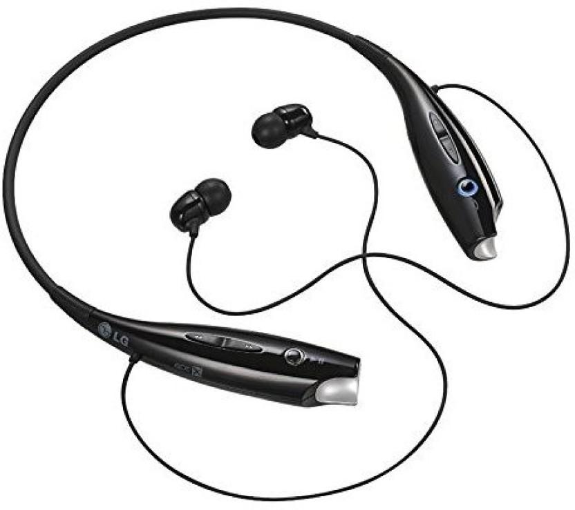 mobile alisha trading pany lg tone hbs 730 bluetooth wireless TLC TV and LG Models mobile alisha trading pany lg tone hbs 730 bluetooth wireless stereo headset black headphone black in the ear