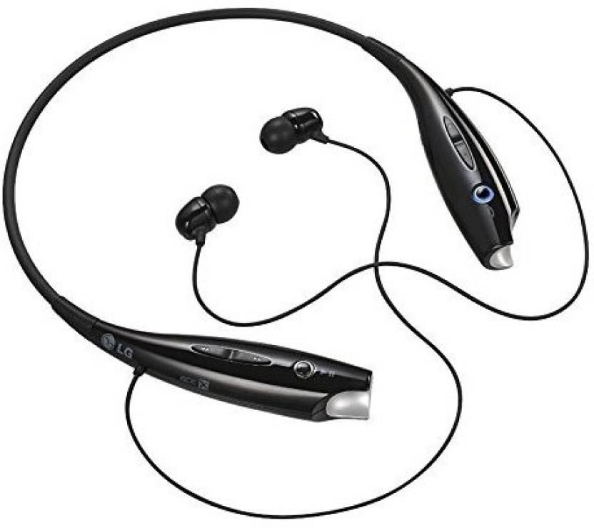91605a951c2 Mobile Mobile HoA HBS-730 Bluetooth Stereo Headset HBS 730 Wireless  Bluetooth Mobile Phone Headphone