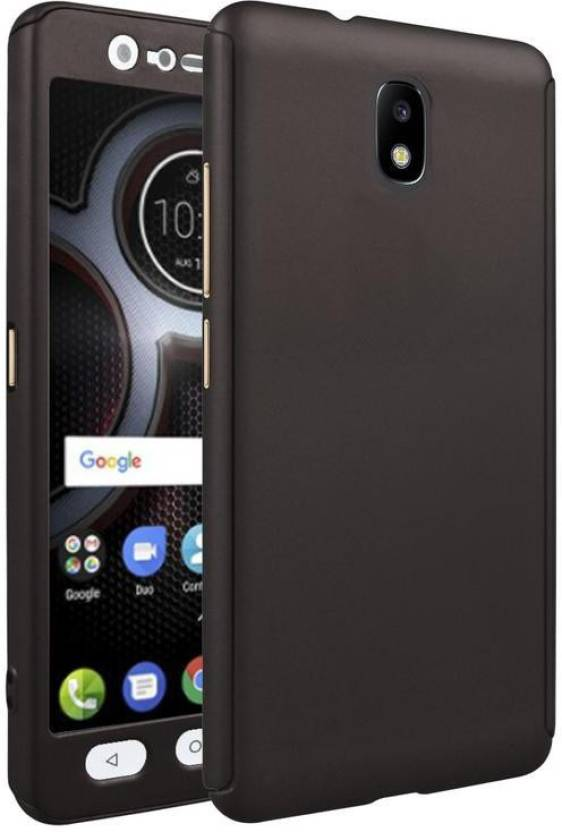 huge selection of c9b10 150ed Coverage Front & Back Case for 360ipaky Samsung Galaxy J7Pro ...