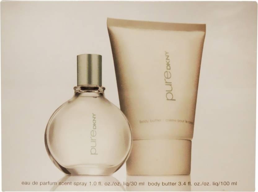 Buy Dkny Pure Verbena Eau De Parfum 30 Ml Online In India