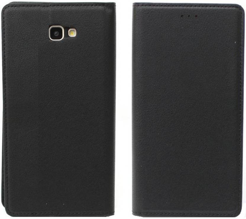 7da7140cb71 Flipkart SmartBuy Flip Cover for Samsung Galaxy J2 Prime - Flipkart ...