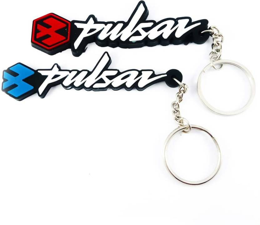 ShopTop Pulsar logo bike keychain Key Chain Price in India - Buy ShopTop  Pulsar logo bike keychain Key Chain online at Flipkart.com db6bf192ec3d