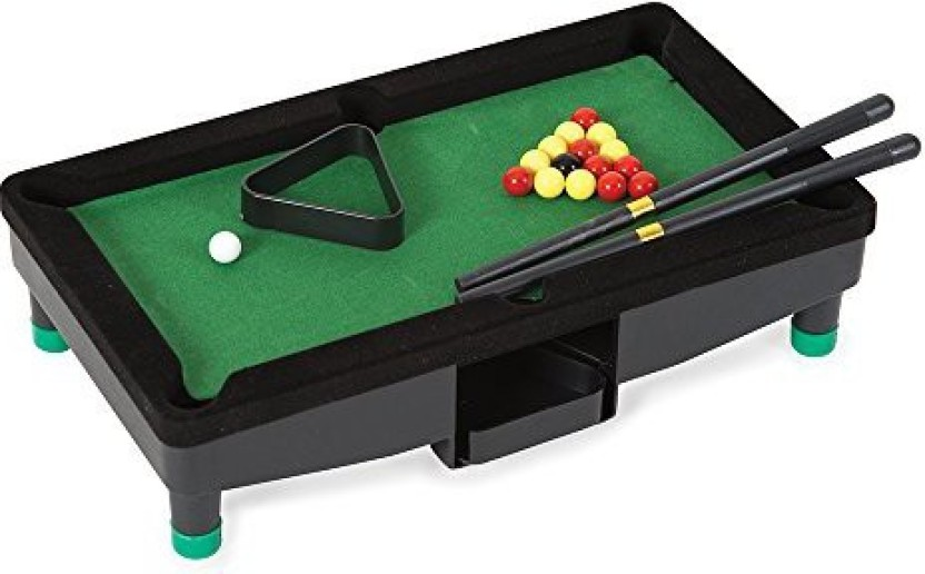 Buy Pool Table Online India Best Home Interior - Used mini pool table