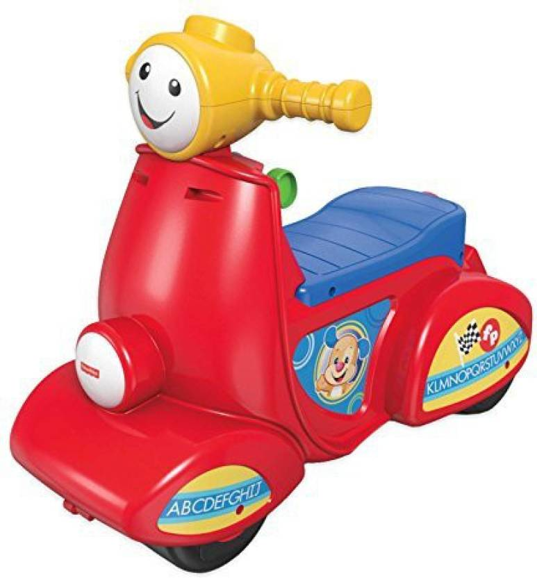Generic Kids Ride On Toy Kids Ride On Car Toy Ride On Baby Bike