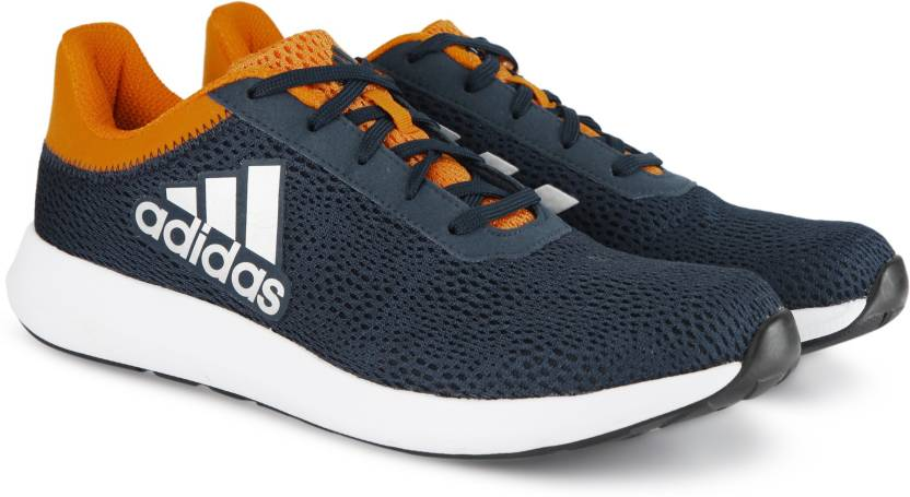 5108f5818ec8 ADIDAS ERDIGA 2.0 M Running Shoes For Men - Buy CONAVY SILVMT TACORA ...