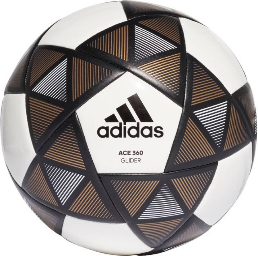 ADIDAS PRED GLIDER Football - Size  5 - Buy ADIDAS PRED GLIDER ... 1f38ec1bc5