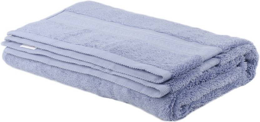Turkish Bath Cotton 700 Gsm Bath Towel Buy Turkish Bath Cotton 700