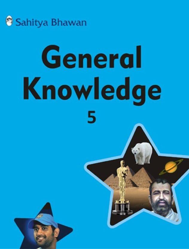 General knowledge 5 buy general knowledge 5 online at best general knowledge 5 altavistaventures Gallery