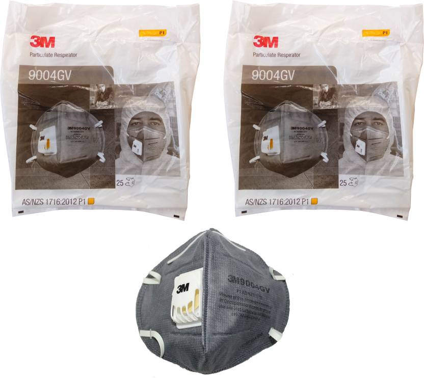 3m mask 50 pack