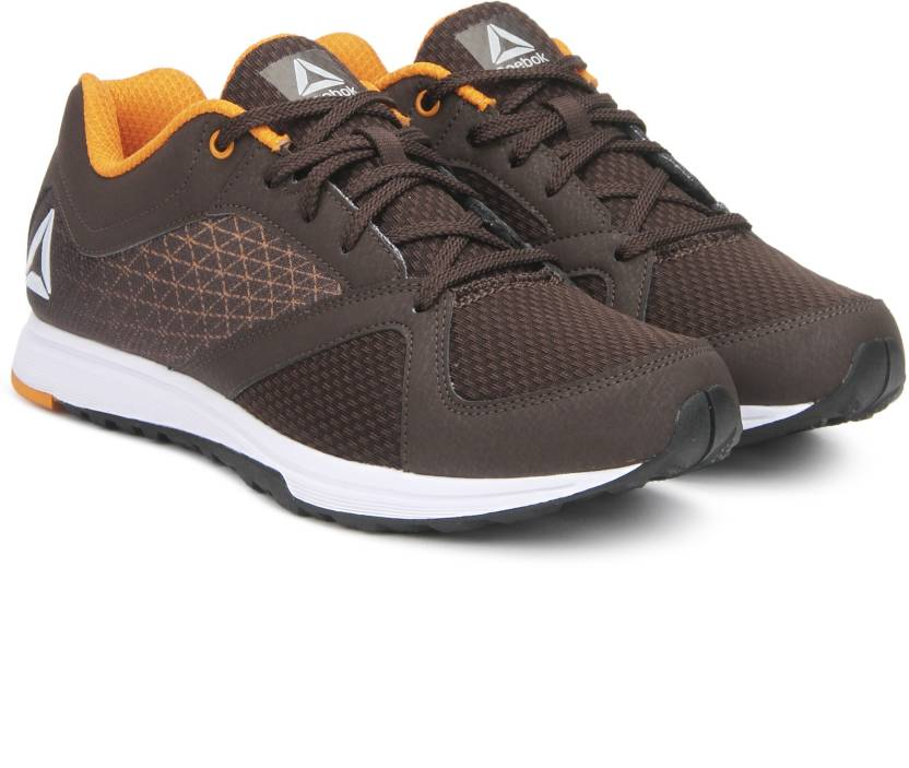 cbca5bd19139 REEBOK TRAIN XTREME Training Shoes For Men - Buy EARTH NACHO Color ...