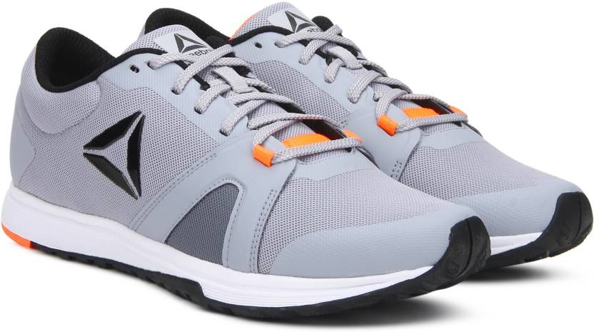 b34680daa25 REEBOK MIGHTY TRAINER Training Shoes For Men - Buy COOL SHADOW WILD ...