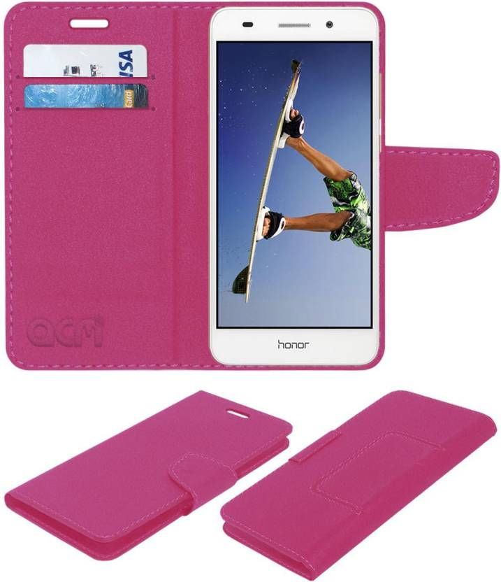 info for 082d6 f6f5e ACM Flip Cover for Honor Holly 3