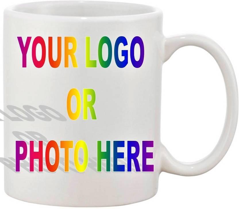 printed mug photo print ceramic mug price in india buy printed mug