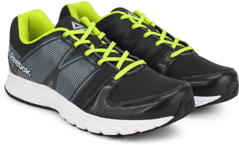 f7f278a7bbce4e REEBOK COOL TRACTION LP Running Shoes For Men - Buy GRAVEL ASTEROID ...