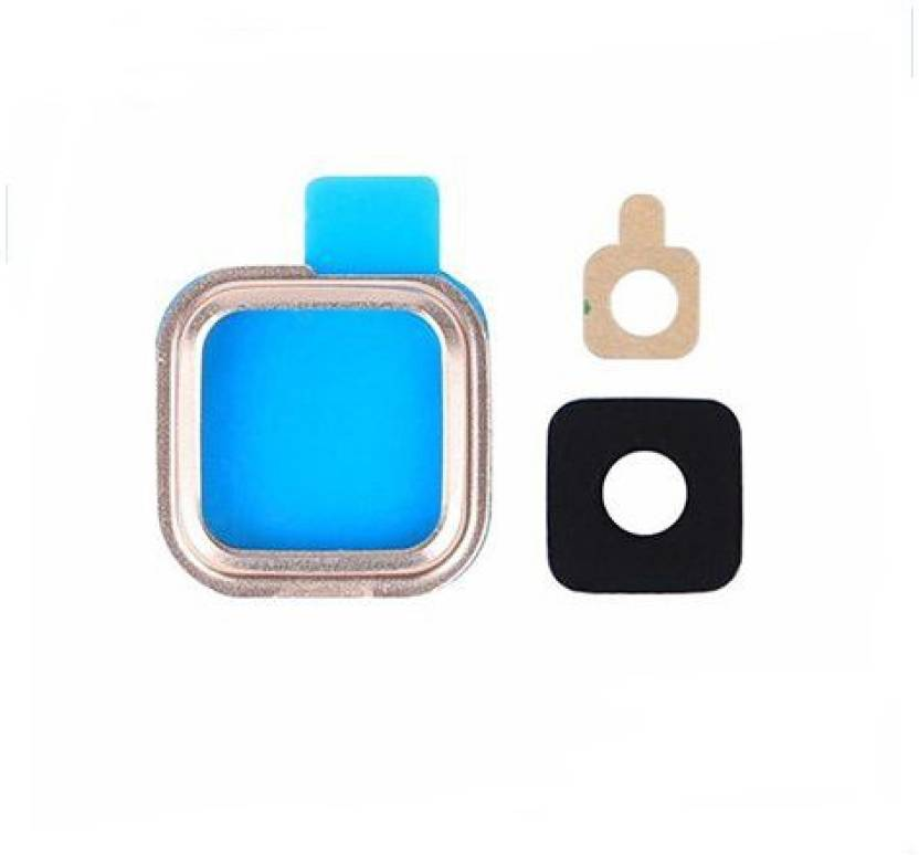 c83beb649 Pacificdeals Camera Lens For Samsung Galaxy S5 - Gold Mobile Phone Lens  (Telephoto)