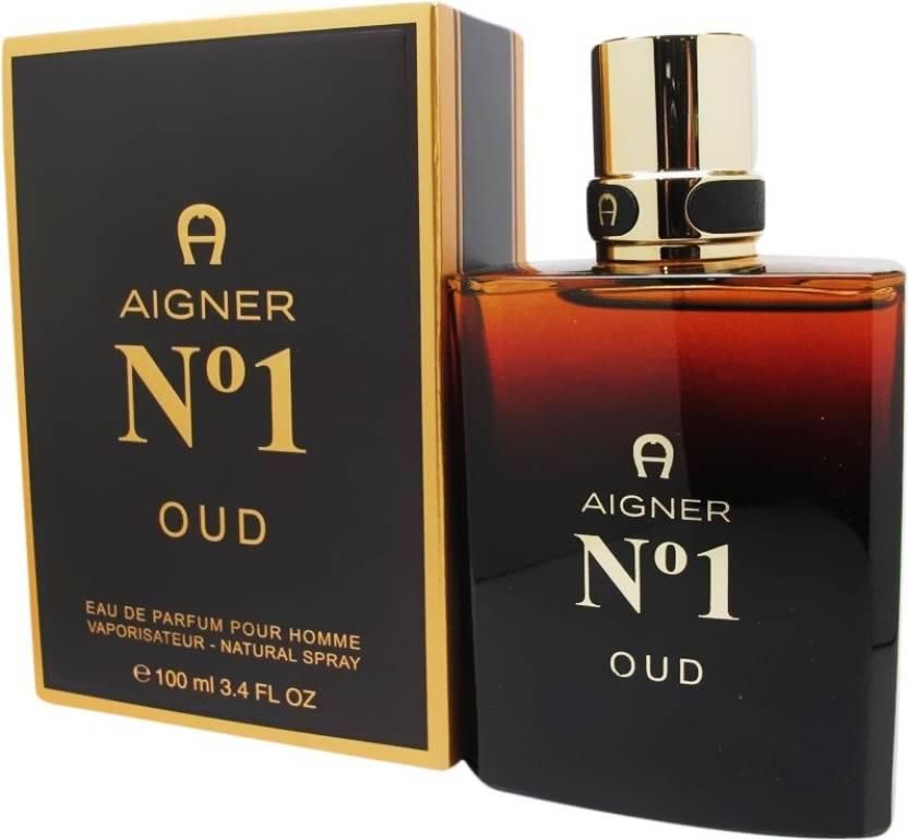 Niedriger Verkaufspreis Auf Abstand Talsohle Preis Buy Etienne Aigner Algner No.1 Eau de Toilette - 100 ml ...