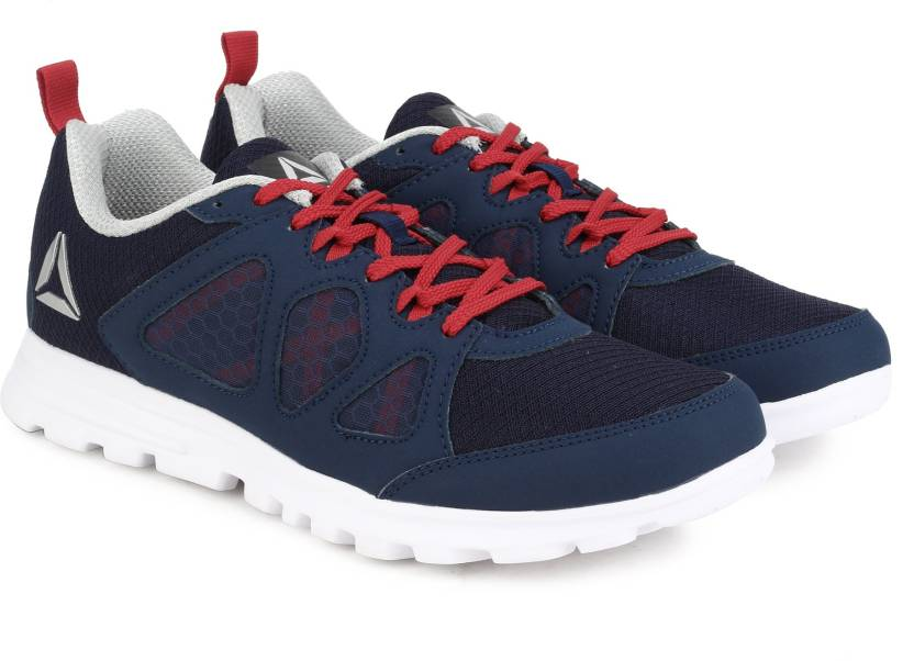 75427de0 REEBOK RUN AFFECT Running Shoes For Men
