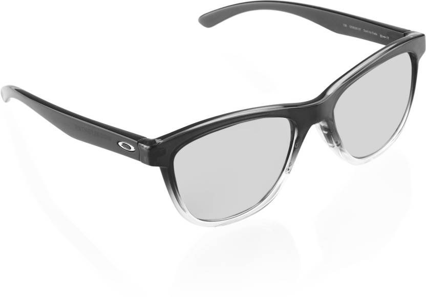 e9e95dbb842 Oakley MOONLIGHTER Wayfarer Sunglass