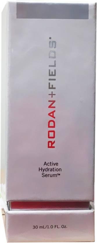 Rodan + Fields Active Hydration Serum: Buy Rodan + Fields
