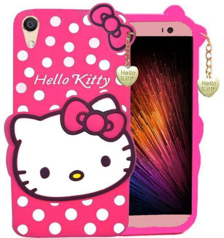 new style 18d6f 5e626 GULWAN Back Cover for VIVO Y51