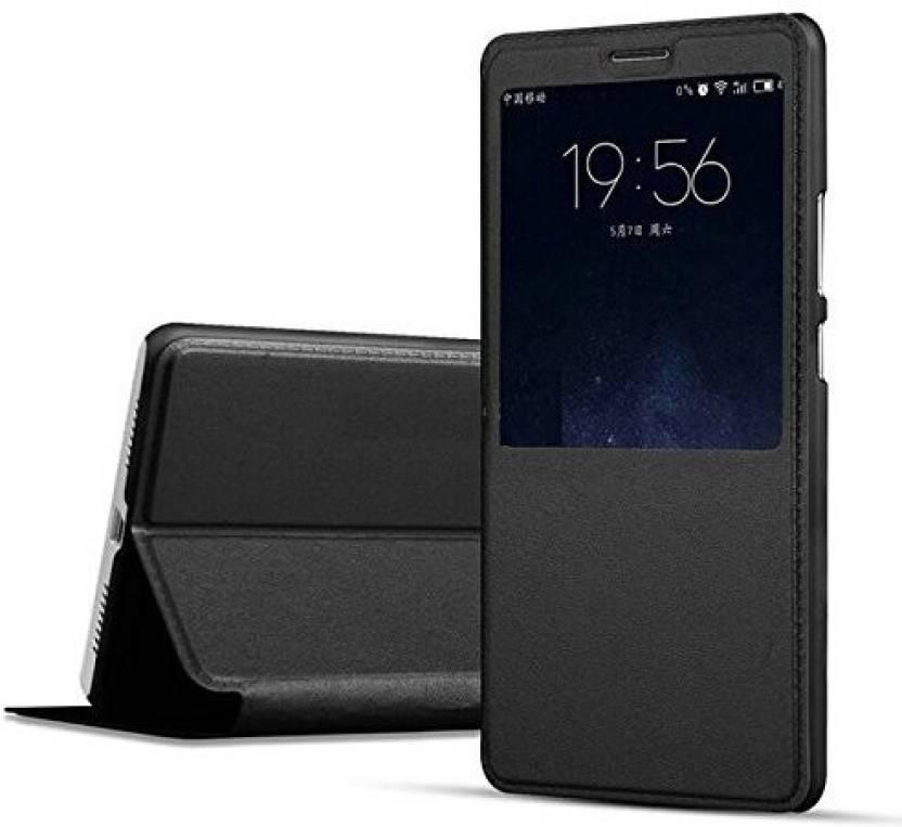 competitive price f158b 36d5f SmartLike Flip Cover for Samsung Galaxy A8+ - SmartLike : Flipkart.com