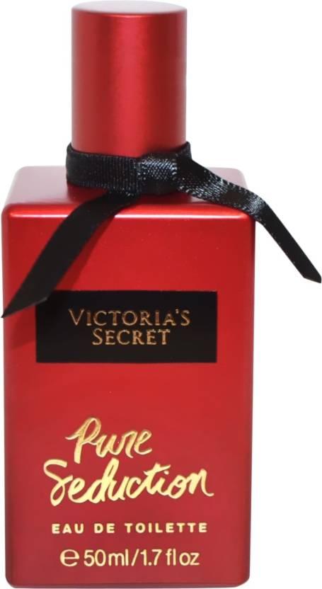 75d068f371c Buy Victoria s Secret Pure Seduction Eau de Toilette - 50 ml Online ...