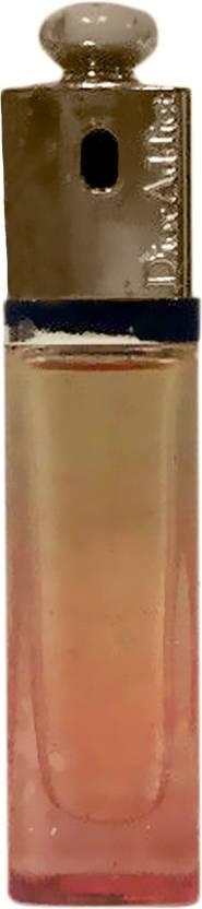 Buy Christian Dior Addict Eau Deluce Eau de Toilette - 20 ml