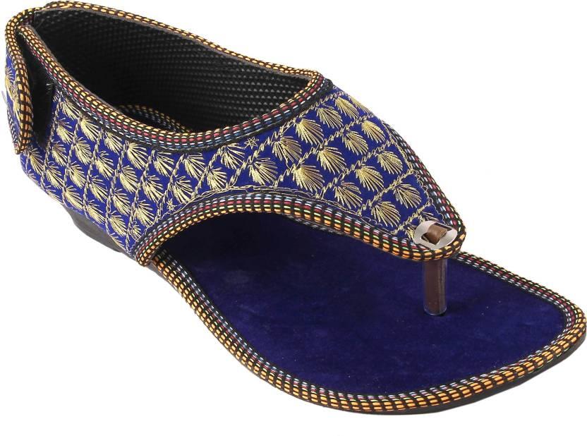 beaf9072013af0 Shopping Station Women Black-9 Flats - Buy Shopping Station Women Black-9  Flats Online at Best Price - Shop Online for Footwears in India
