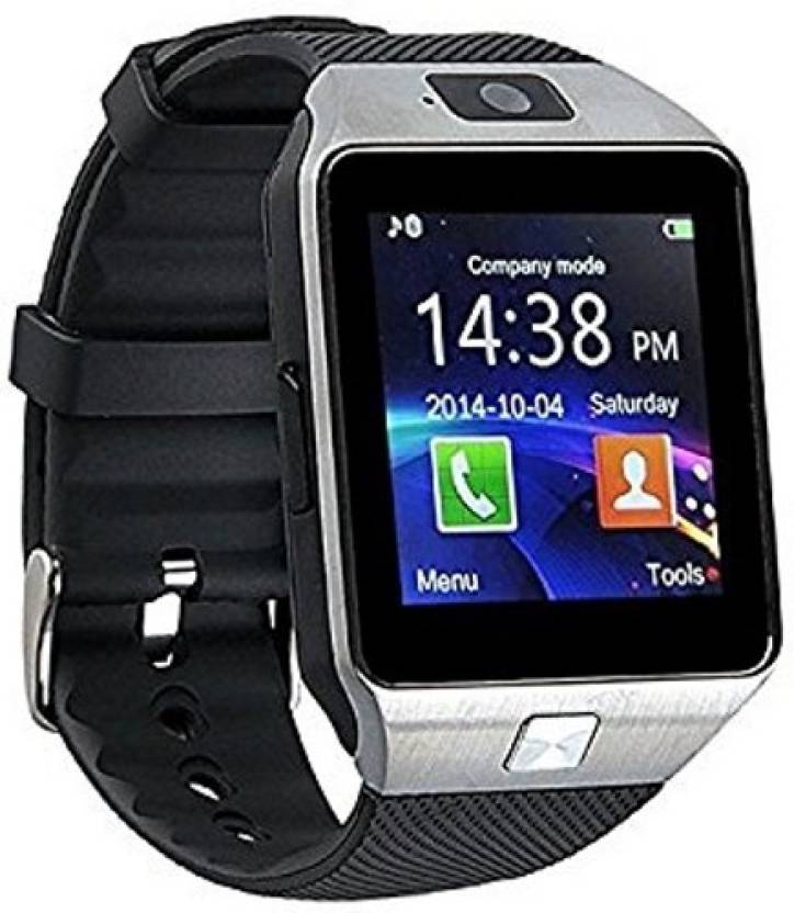Landmark XCN_474X DZ09_4G gionee smart watch with camera
