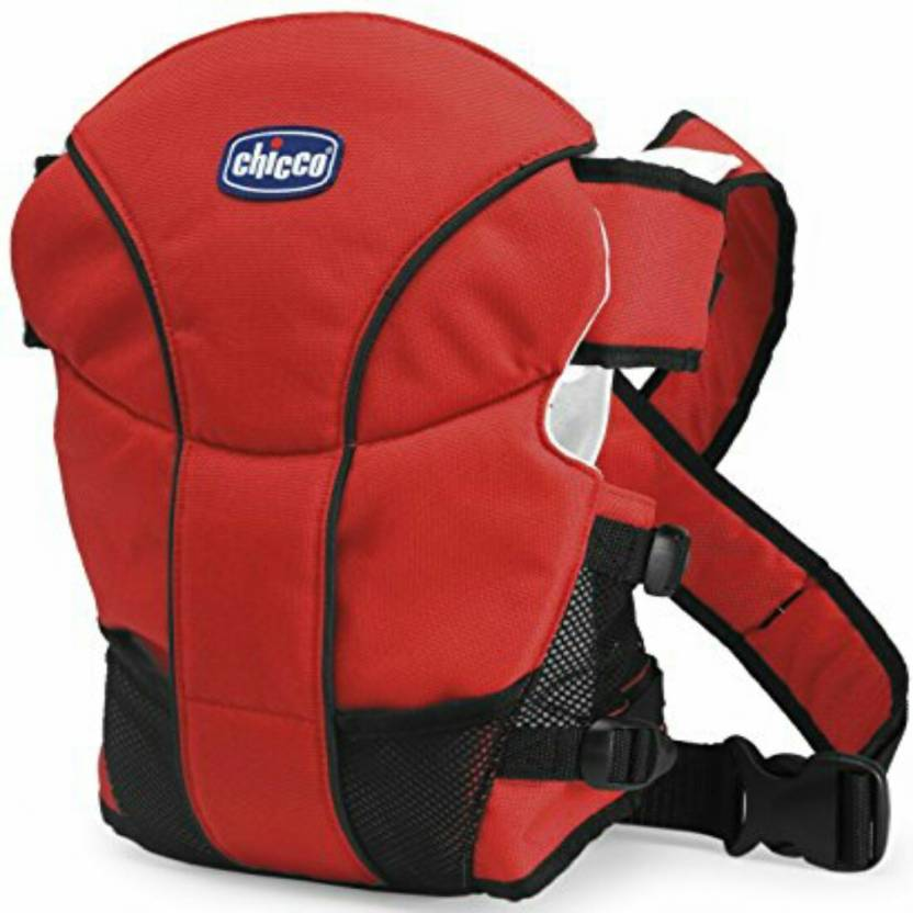 36a93df18a8 Chicco MARSUPIO GO Baby Carrier - Carrier available at reasonable ...