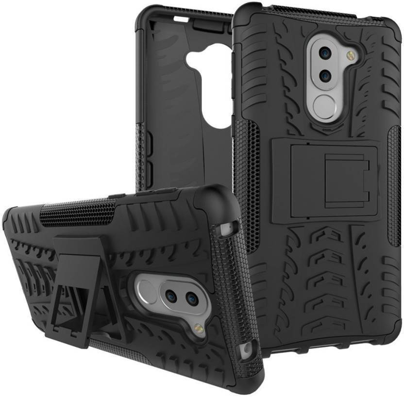 factory price d5520 39877 DESIGNERZ HUB Back Cover for COOLPAD COOL PLAY 6 - DESIGNERZ HUB ...