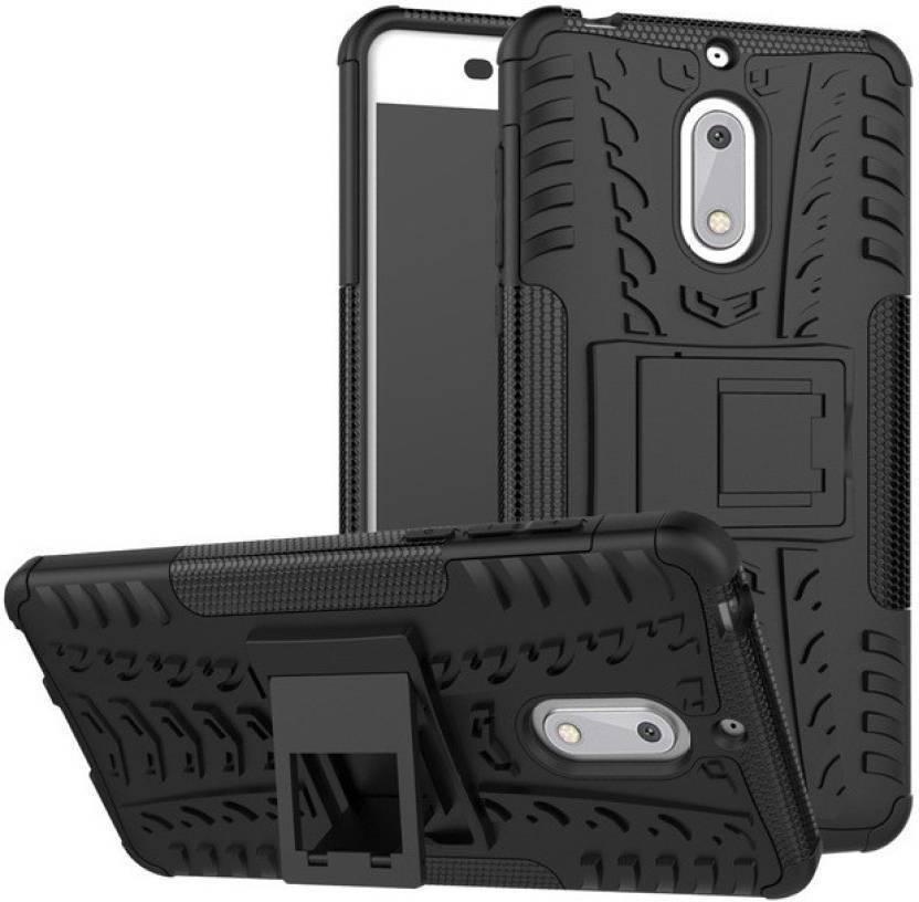newest 3790c b34a2 KASEHUB Back Cover for Nokia 1 - KASEHUB : Flipkart.com