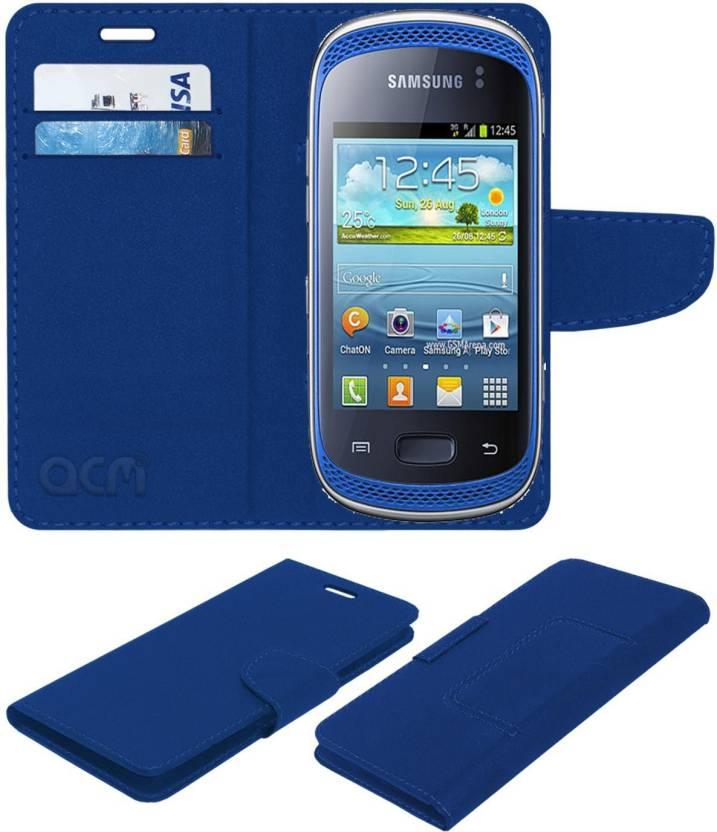 cover samsung s6010