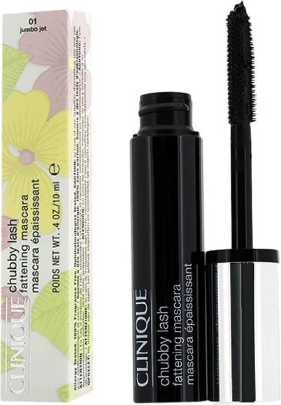 ffd3389dc24 Clinique Chubby Lash Fattening 10 ml - Price in India, Buy Clinique ...
