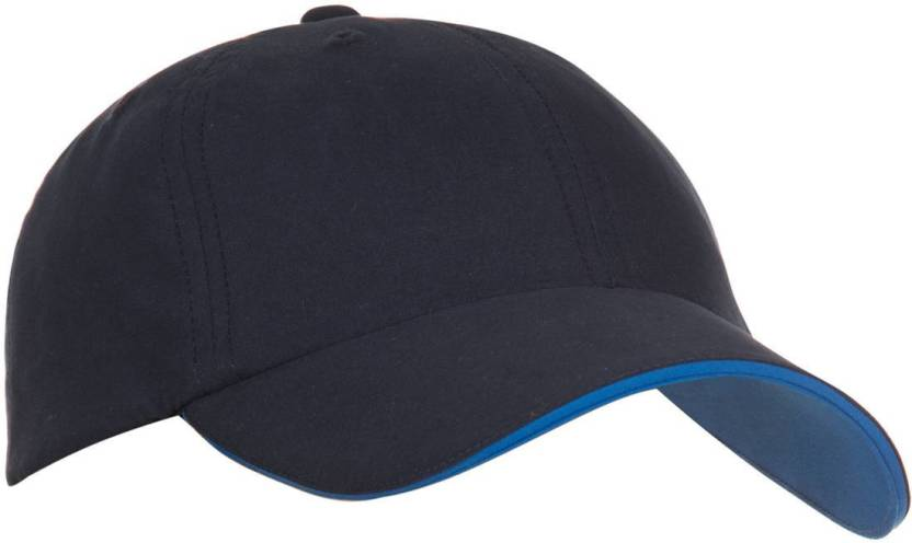 163593cd Artengo by Decathlon Sports Cap Cap - Buy Artengo by Decathlon Sports Cap  Cap Online at Best Prices in India | Flipkart.com