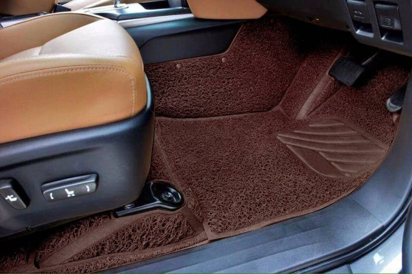 Autofurnish Vinyl 7d Mat For Maruti Suzuki Swift Price In India
