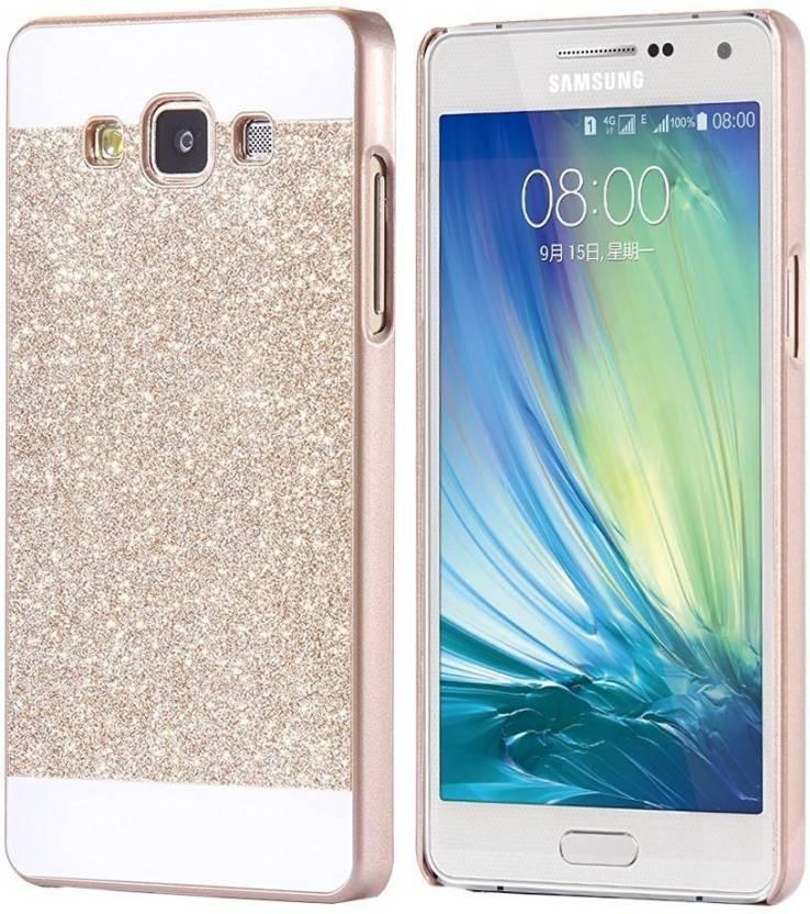 quality design 8d125 76b49 S.m.kmobiles Back Cover for samsung Galaxy J2 SM-J200G - S.m. ...