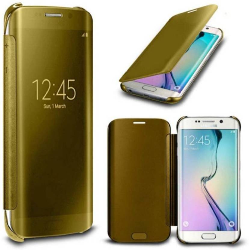 huge discount 78d4c 83271 Style Clues Flip Cover for Samsung Galaxy J7 Pro