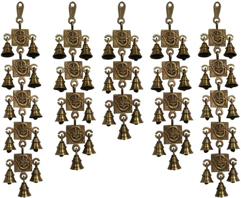 Divyamantra Hindu Lucky Auspicious Symbol Vastu Om Ganesha Pure