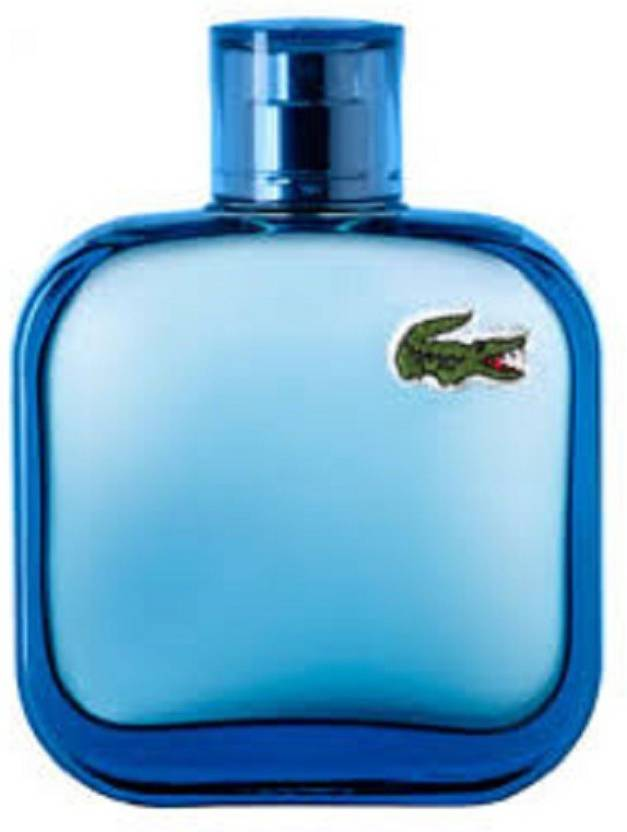 on sale 073c0 e6435 Lacoste Perfumes L.12.12. Blue Eau de Parfum - 100 ml