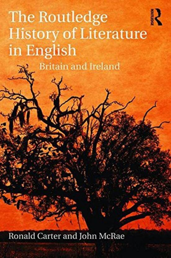 the different elements of modern literature in ireland Nationalism and case study of northern ireland  modern nationalism was born out  religion and language may be possible examples for elements that provide.