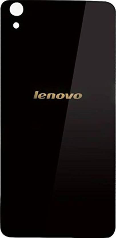 timeless design b0fc8 d2a08 SAMTEK Replacement Housing Battery Back Glass Panel For Lenovo S850 ...