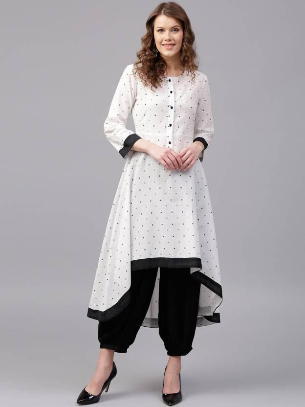 a0195f7451b Daily wear summer women kurti collection