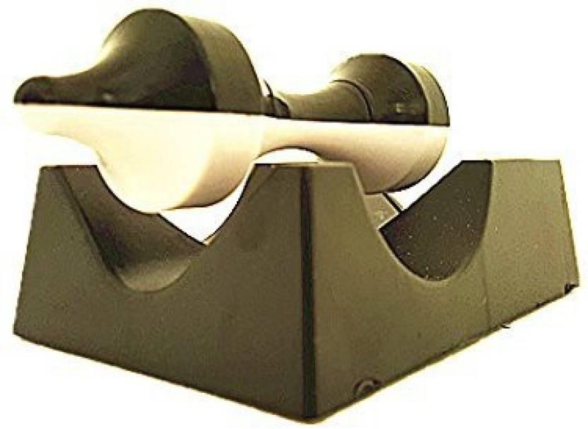 C&H Solutions Amazing Revolution - Magnetic Levitation Anti