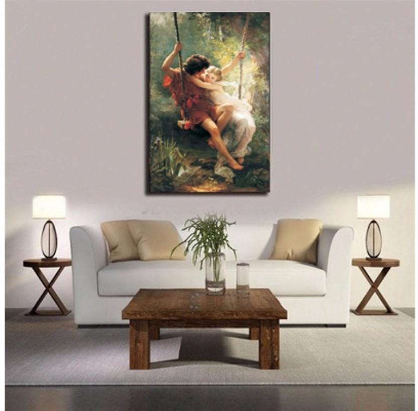 Bast Love Poster Wallpaper Wall Art Home Decor Living Room Or Bedroom Bar  Decor Wall Art ...