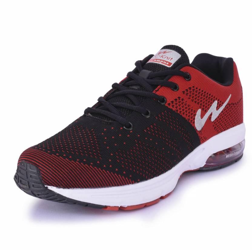 9e0fc1a062304a Campus FUTURA Running Shoes For Men - Buy Campus FUTURA Running ...