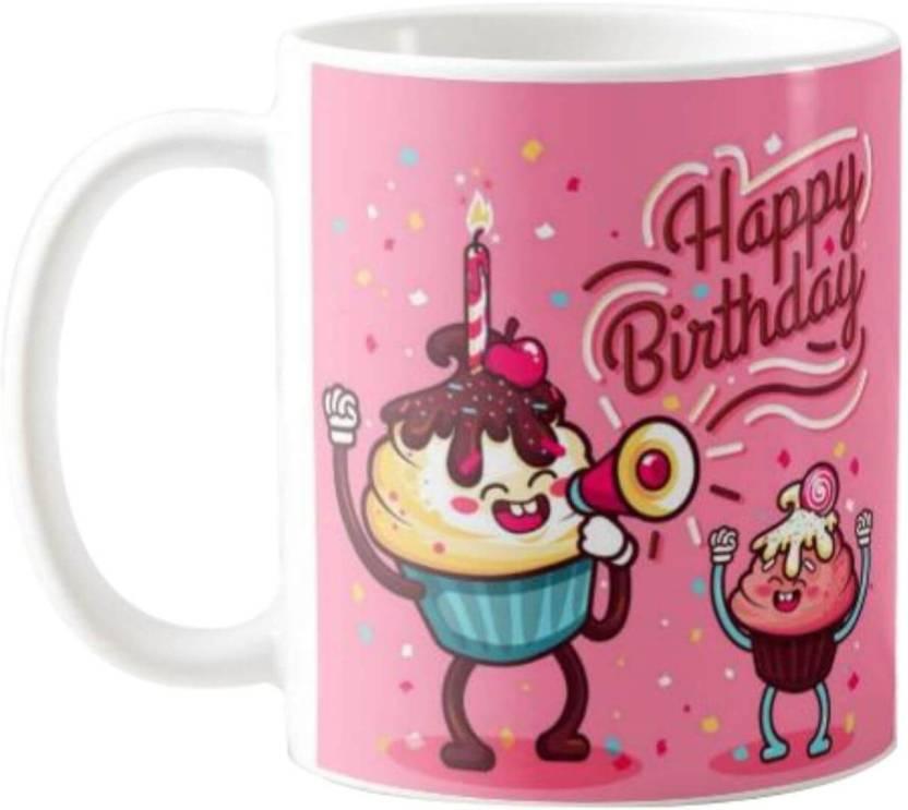 Giftsmate Mug Gift Set