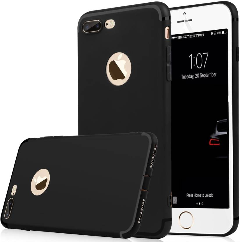 huge discount 441a2 a6608 SHINESTAR. Back Cover for Apple iPhone 7 Plus