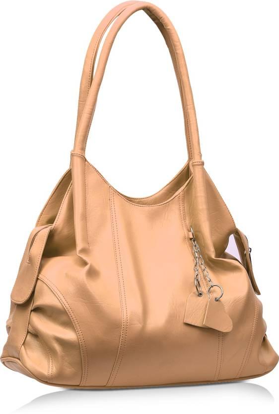 c54aa2b637f Fristo Hand-held Bag