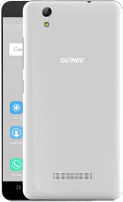 new style e7d93 82325 Smart Back Replacement Cover for Gionee P5L Back Panel